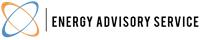EAS Logo (200x40 - White)